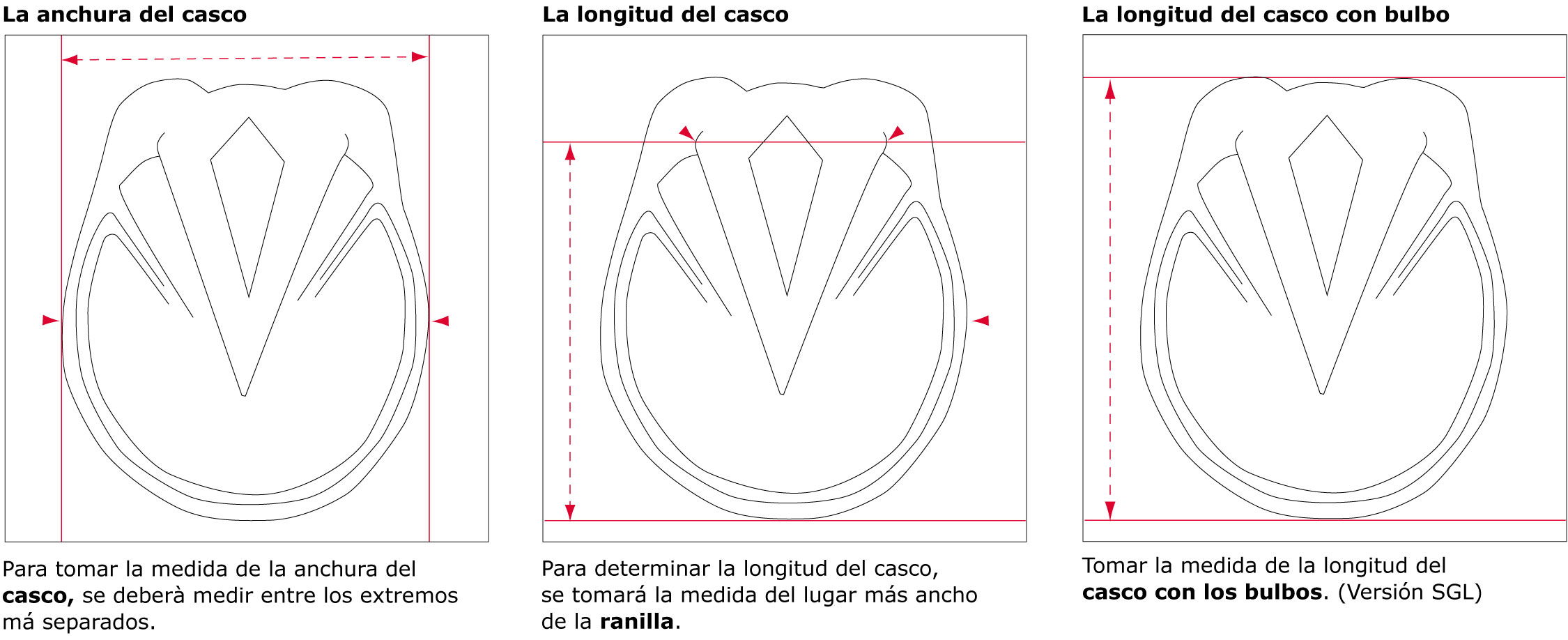 tabelle-swiss-largo.es.jpg