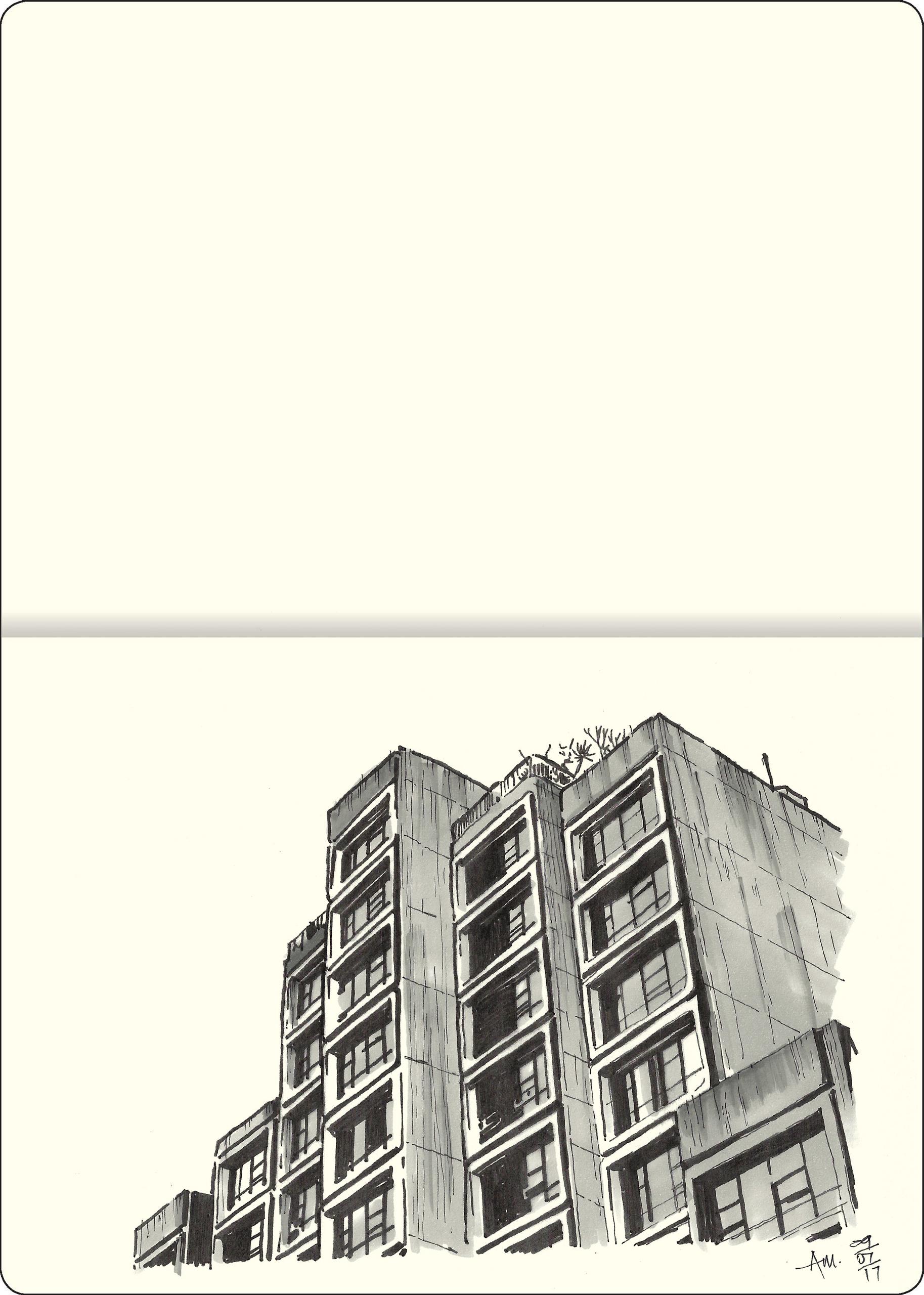 Siruis Building
