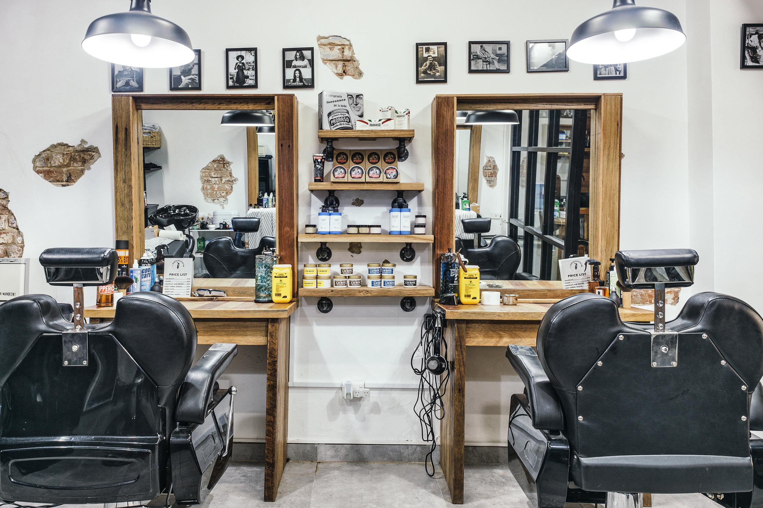 Barberchino 01.jpg