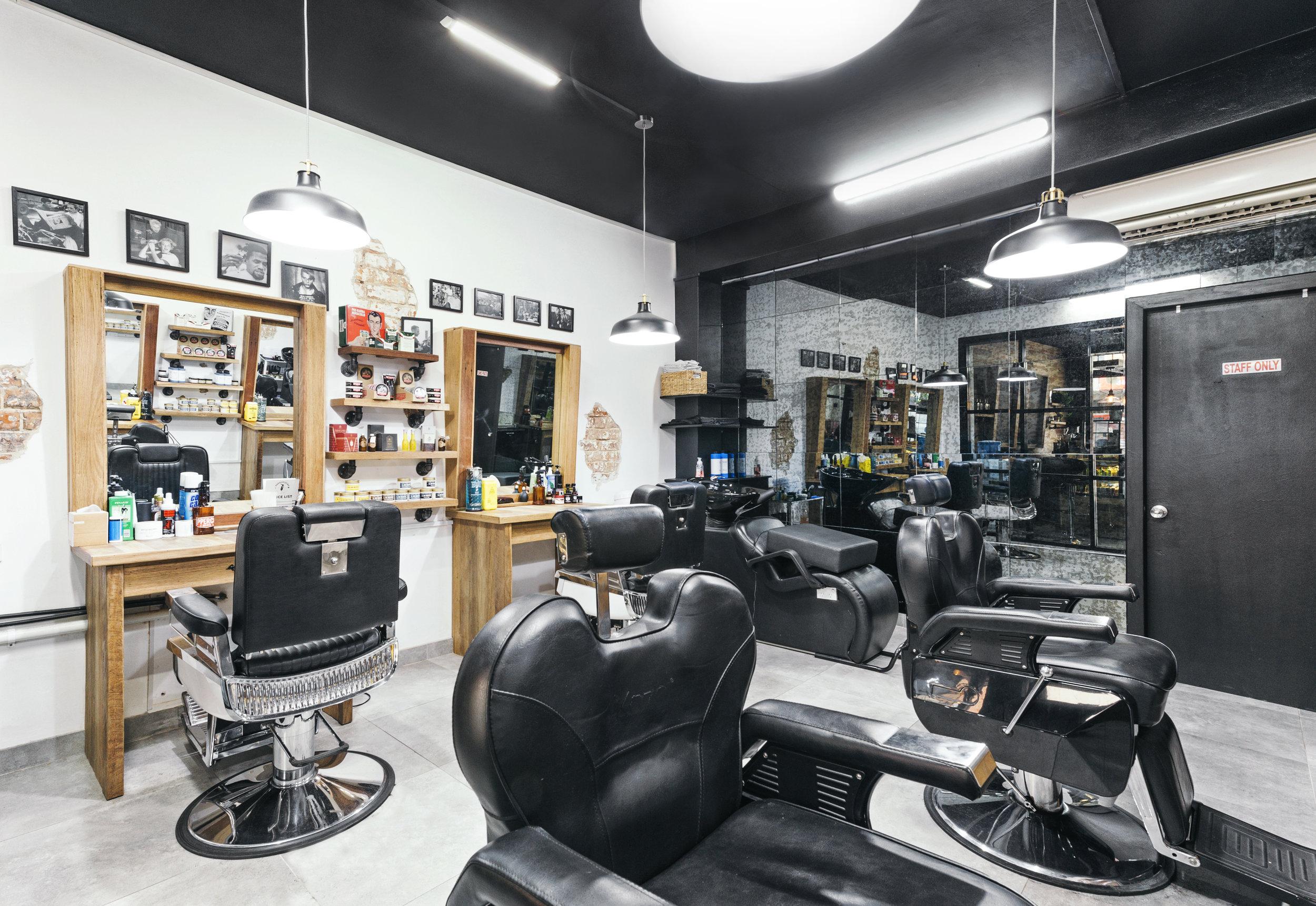 Barberchino 10.jpg