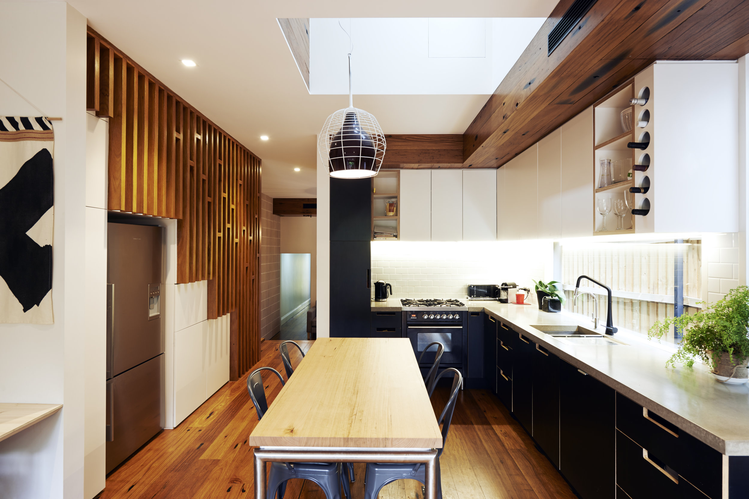 3 MANLY HOUSE ATDA2014-473.jpg
