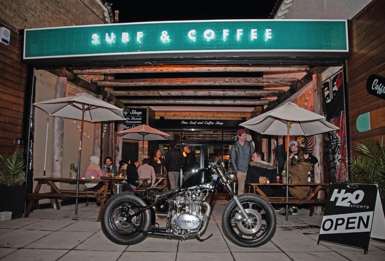 coast-surf-coffee.jpg