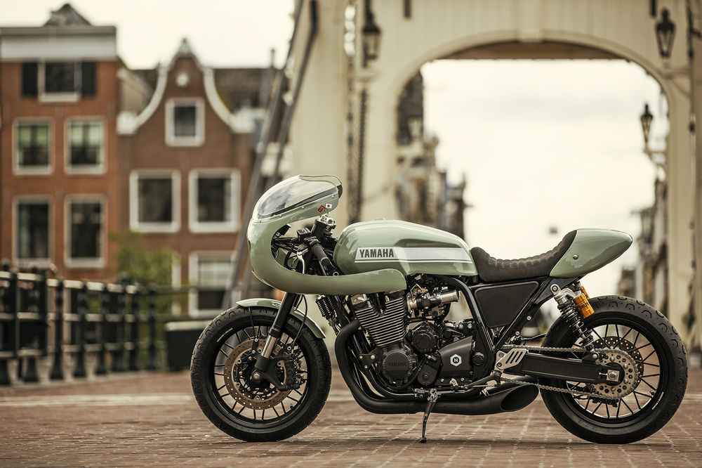 XJR1300 BOTAFOGO by NUMBNUT MOTORCYCLES_preview.jpg