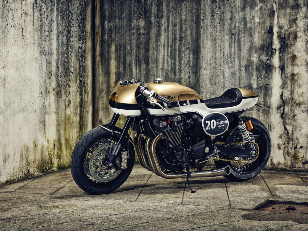 XJR1300 DISSIDENT by itroCkS!_preview.jpg