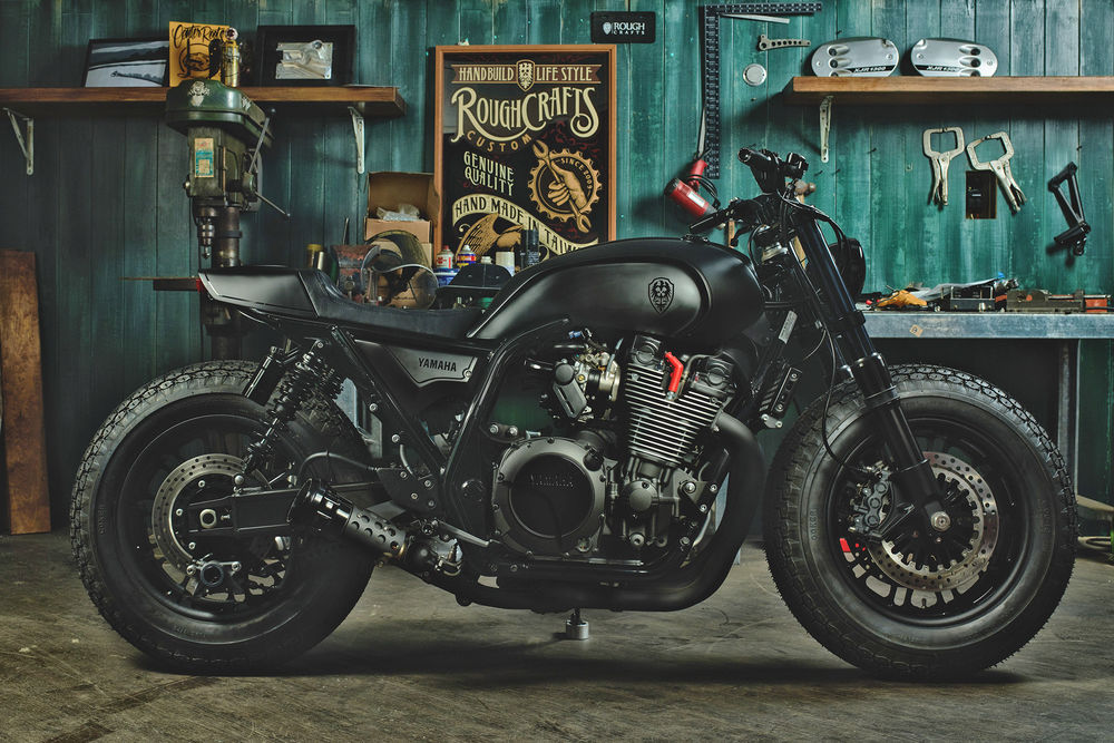 XJR1300 GUERILLA FOUR by ROUGH CRAFTS_preview.jpg