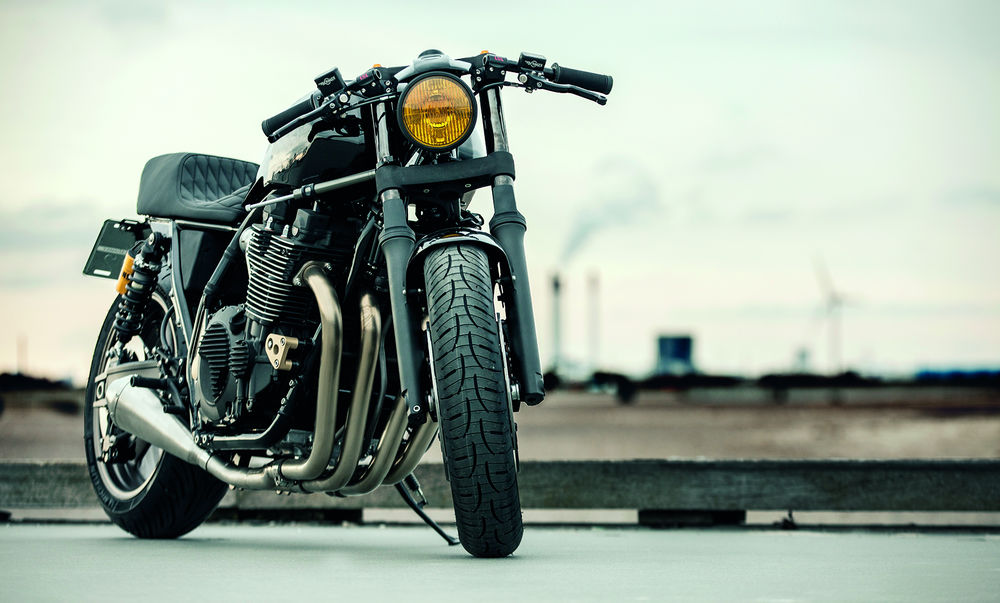 XJR1300 SKULLMONKEE by WRENCHMONKEES_preview.jpg