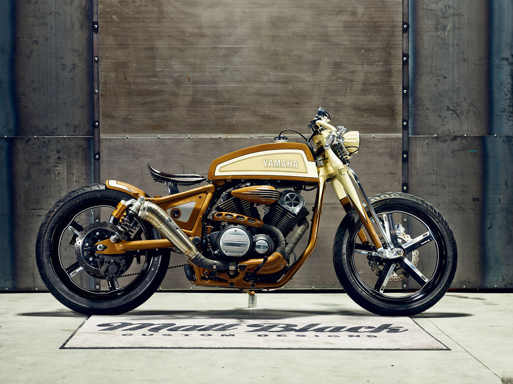 XV950 PLAYA DEL RAY by MATT BLACK CUSTOMS_preview.jpg