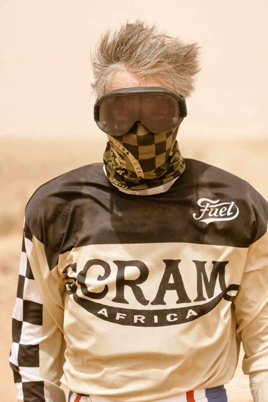 ScramAfricaPressLoRes-24.jpg
