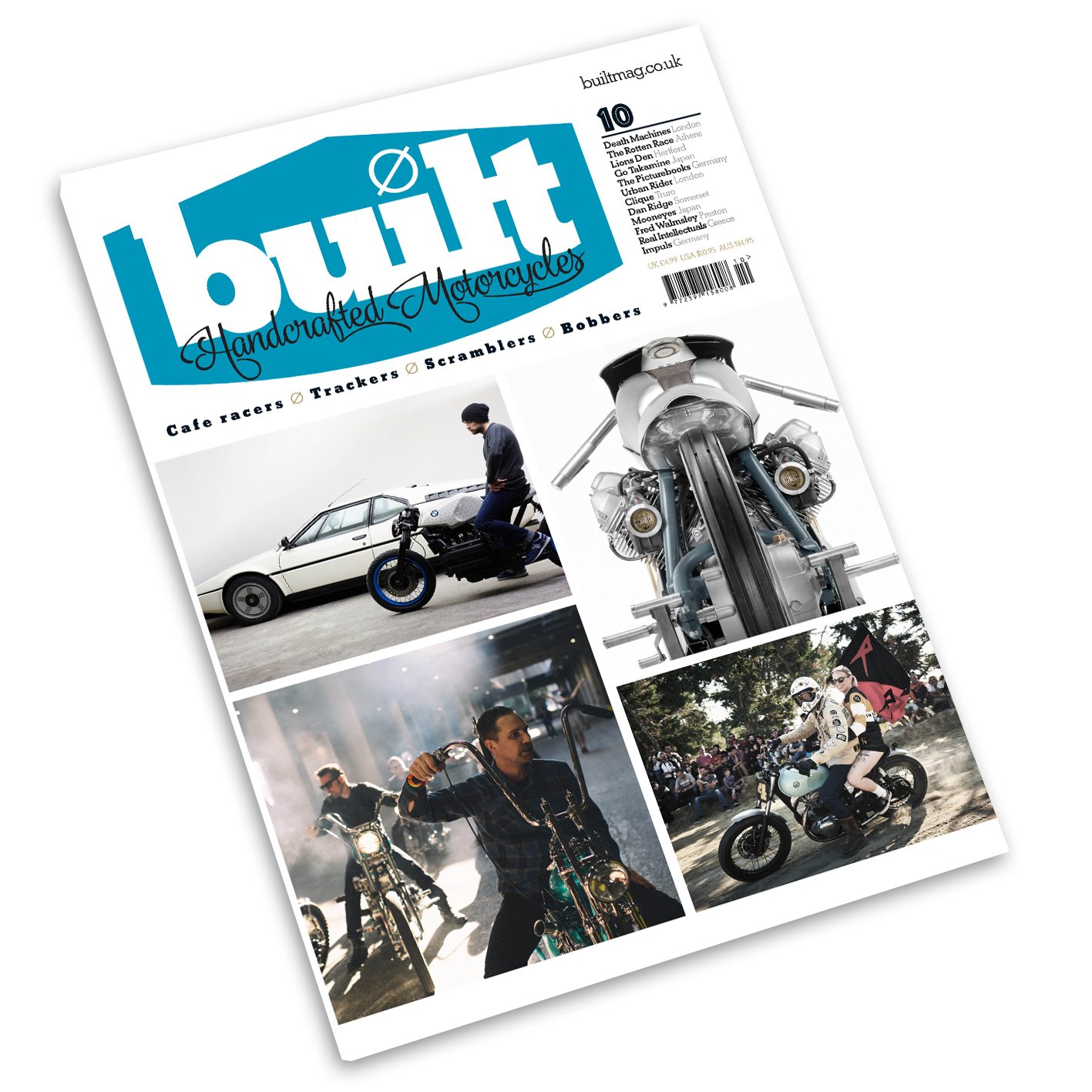 built-issue-10-3d-cover.png