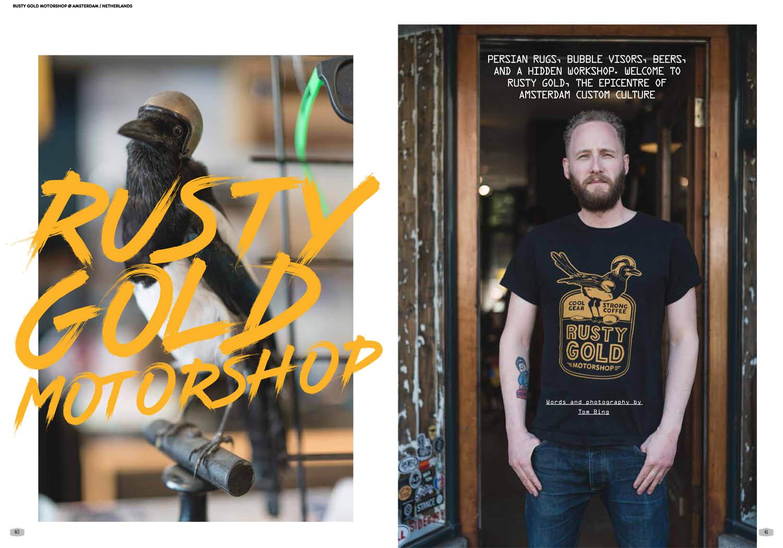 AMSTERDAM Rusty Gold by Tom_lowres_pdf-1.jpg