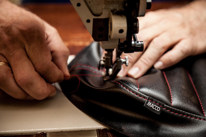 Desperado stitching.jpg
