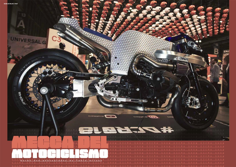 Fabio's Eicma Show review_1500.jpg