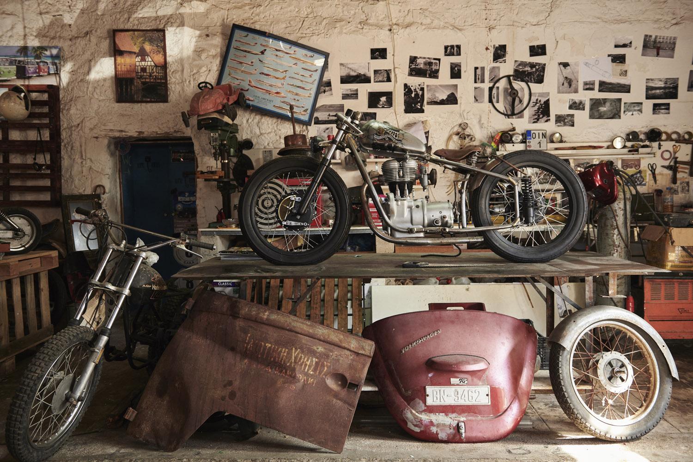 Bike Table.jpg