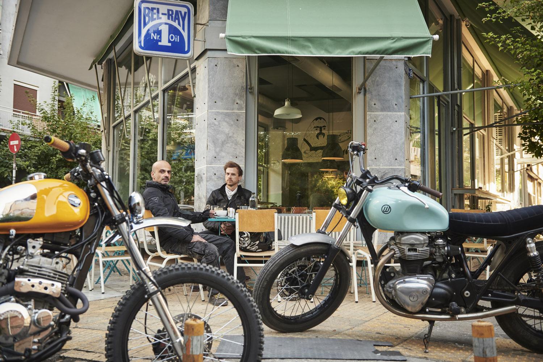 Outside Shop.jpg