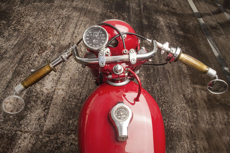 Red Gas Tank.jpg