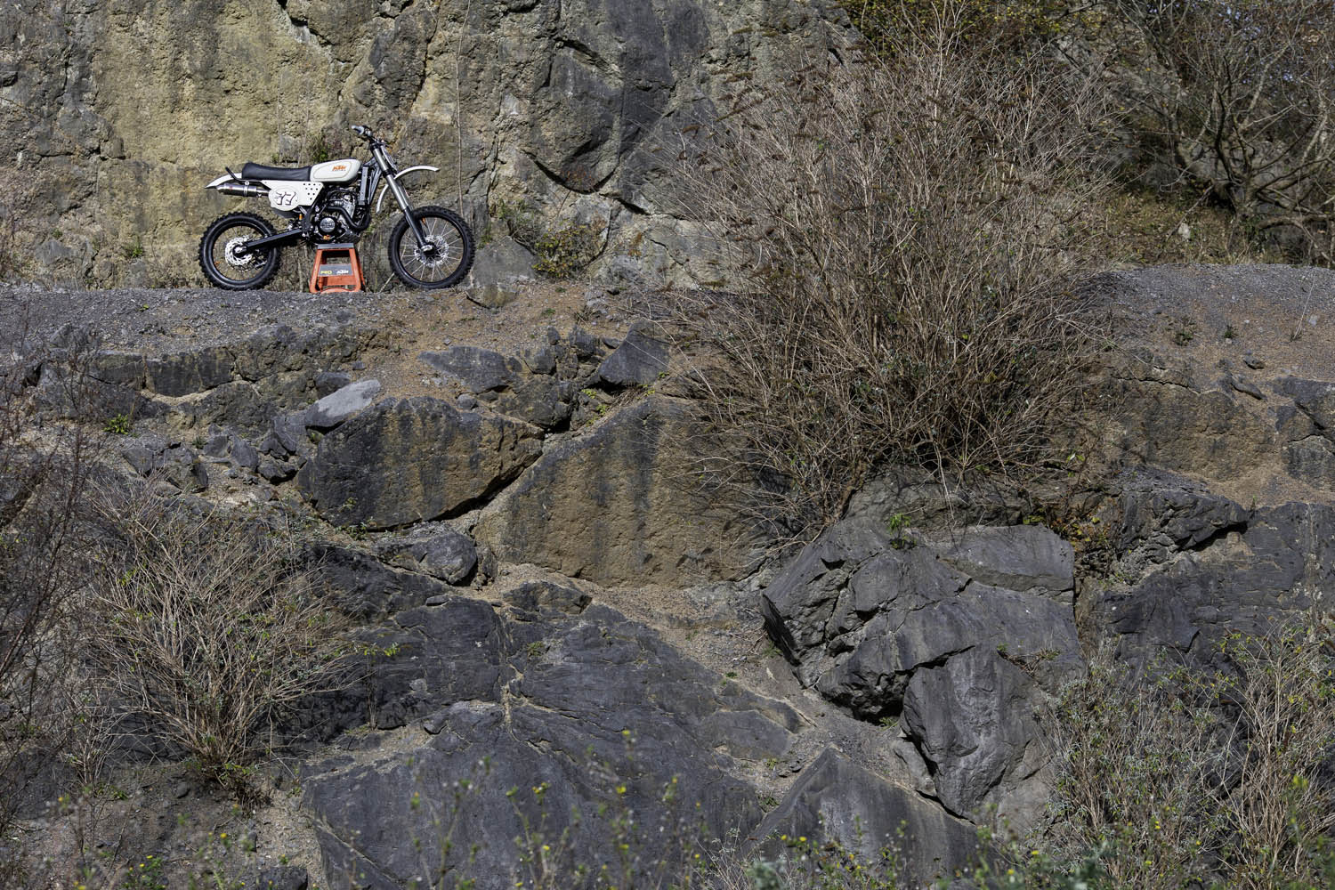 Bike Cliff - Front page.jpg