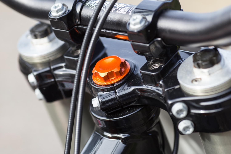 Petrol Cap.jpg