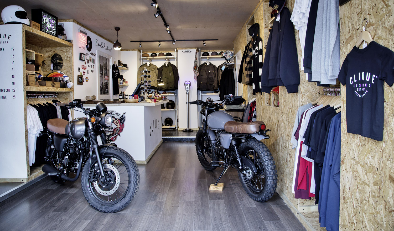 Bikes in shop.jpg