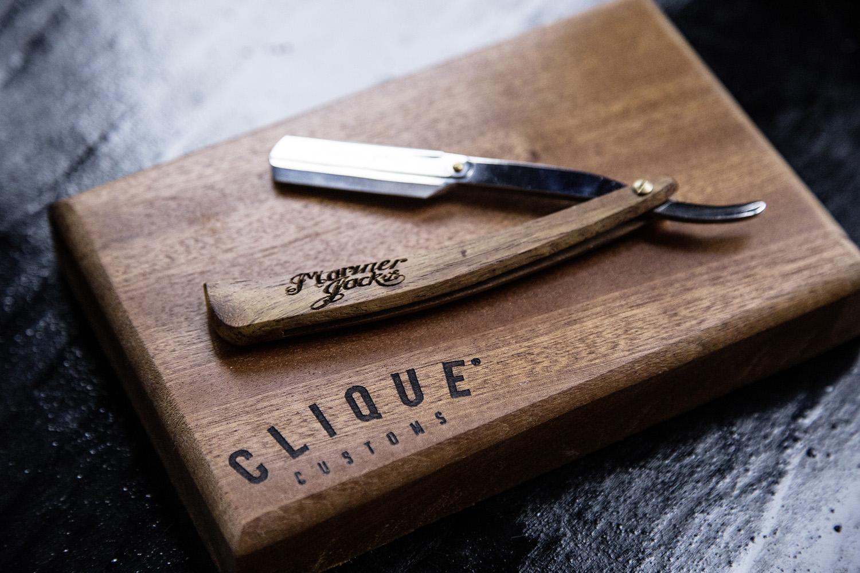 Cut throat blade.jpg