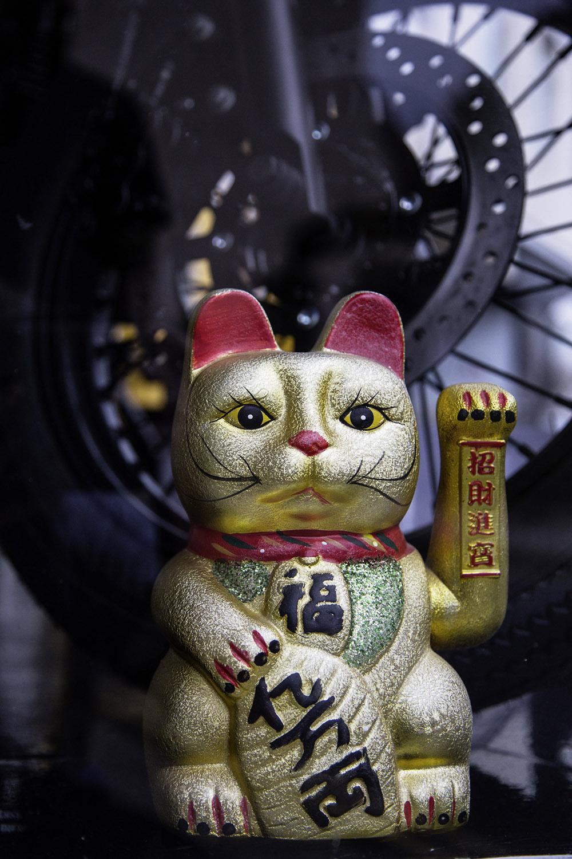 Chinese Lucky Cat.jpg
