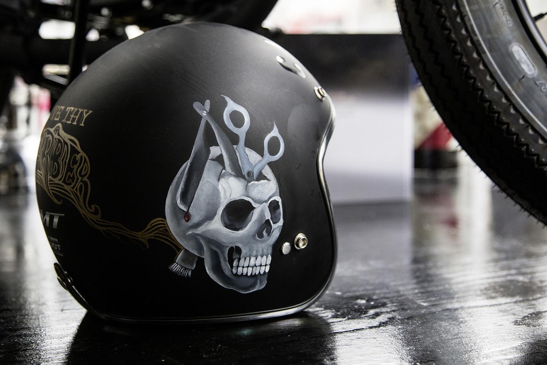 Skull Helmet.jpg