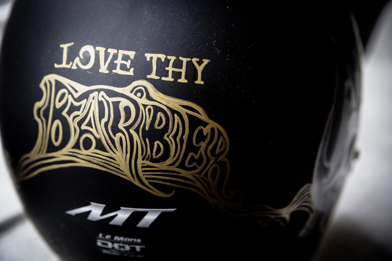 Love Thy Barber.jpg
