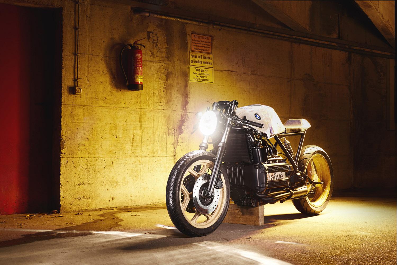 bike bright light.jpg