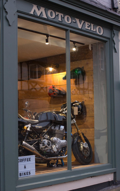 moto velo shop.jpg