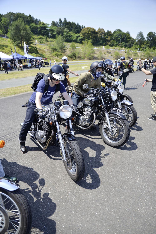 biker grove.jpg