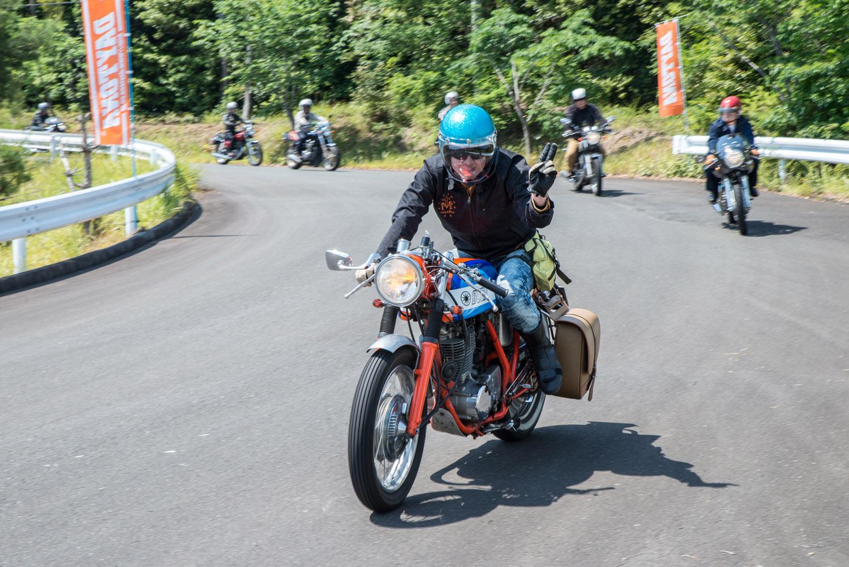 bikes on track.jpg