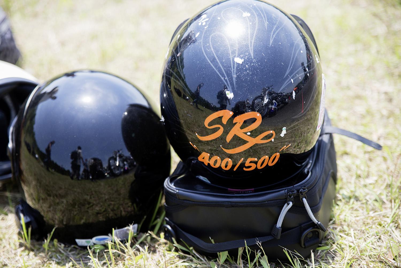 black helmets.jpg