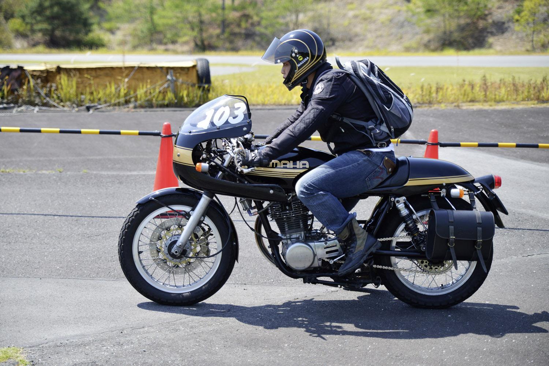 Black Yamaha.jpg