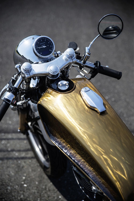 Gold gas tank.jpg