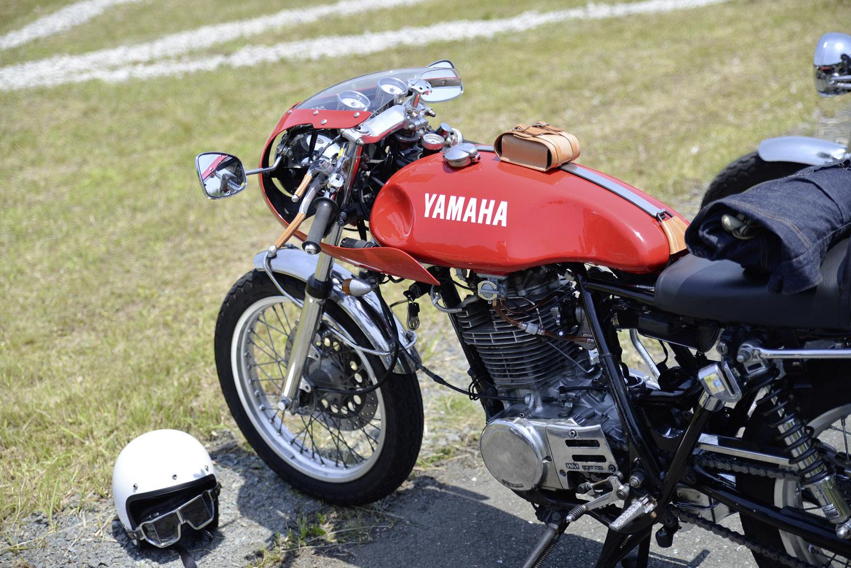 Red Yamaha.jpg