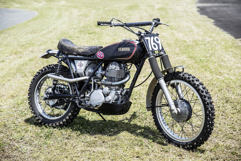 Yamaha dirt track tires.jpg
