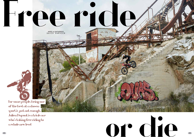 Free-ride.jpg