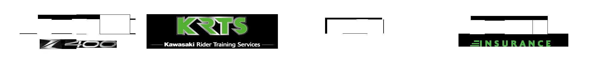 sponsors-bar-2000pxW-BUILT.png