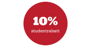 10% (1).png