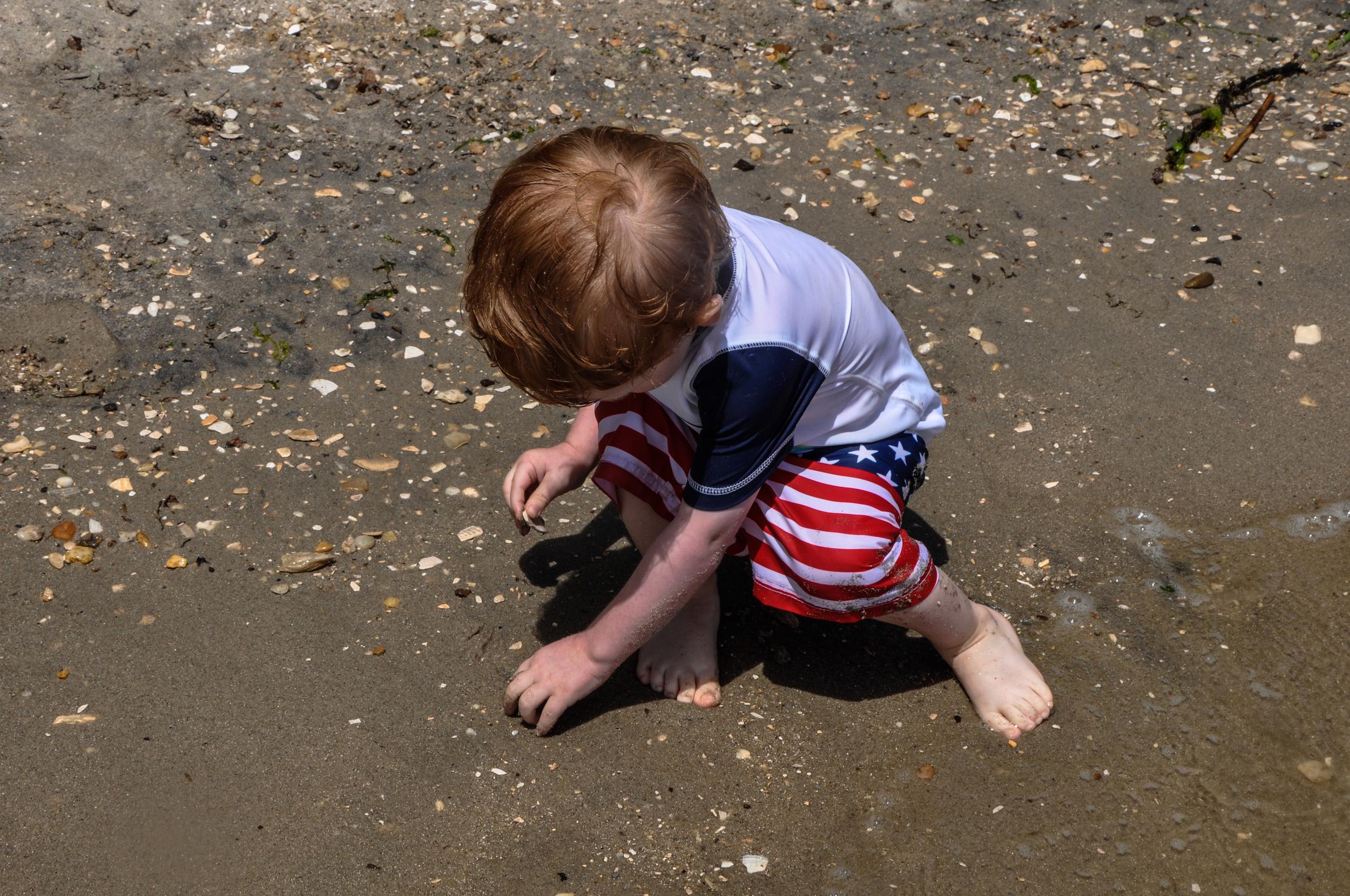 beach boy 3.jpg