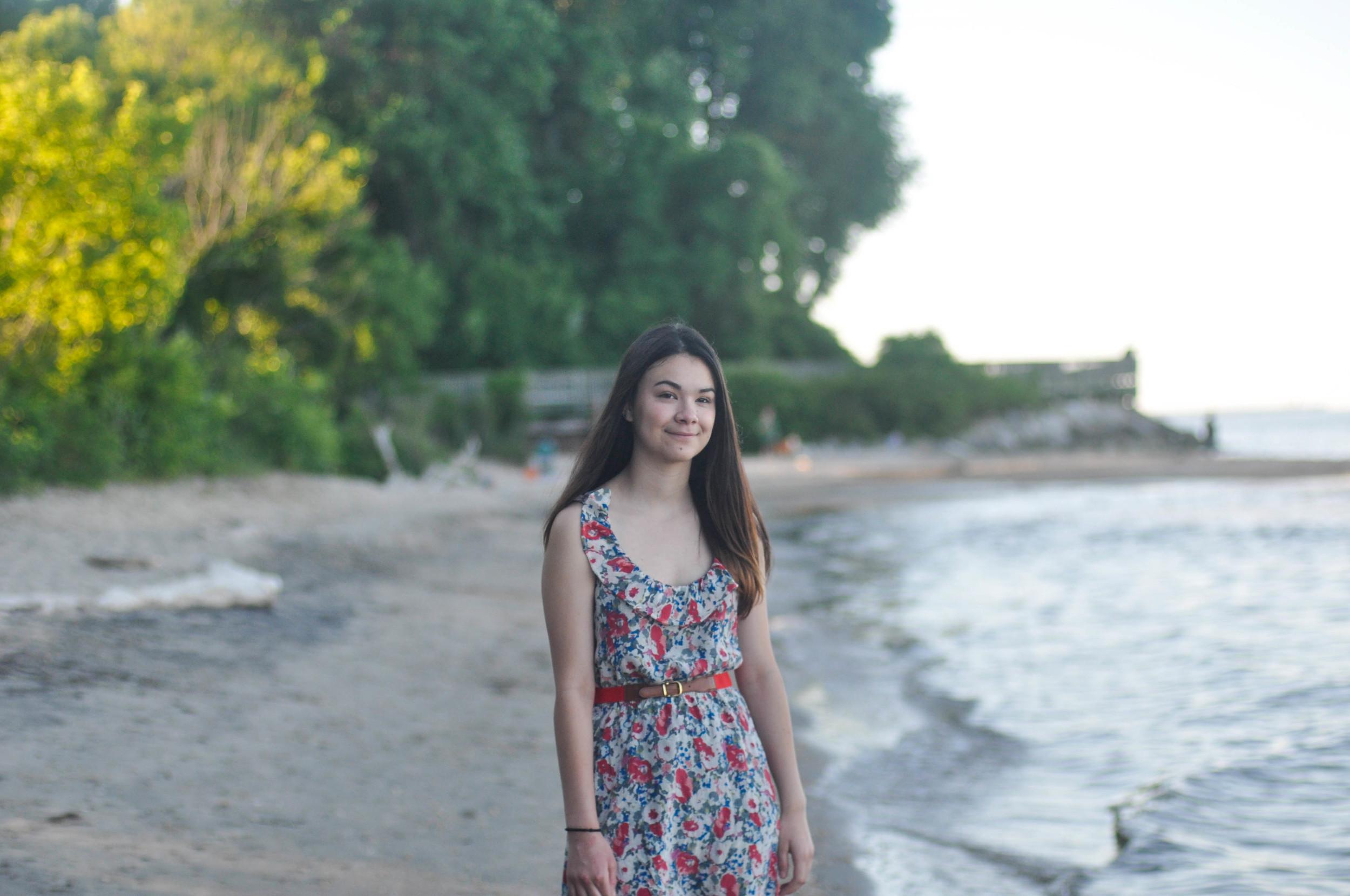 Kaylee 15.jpg