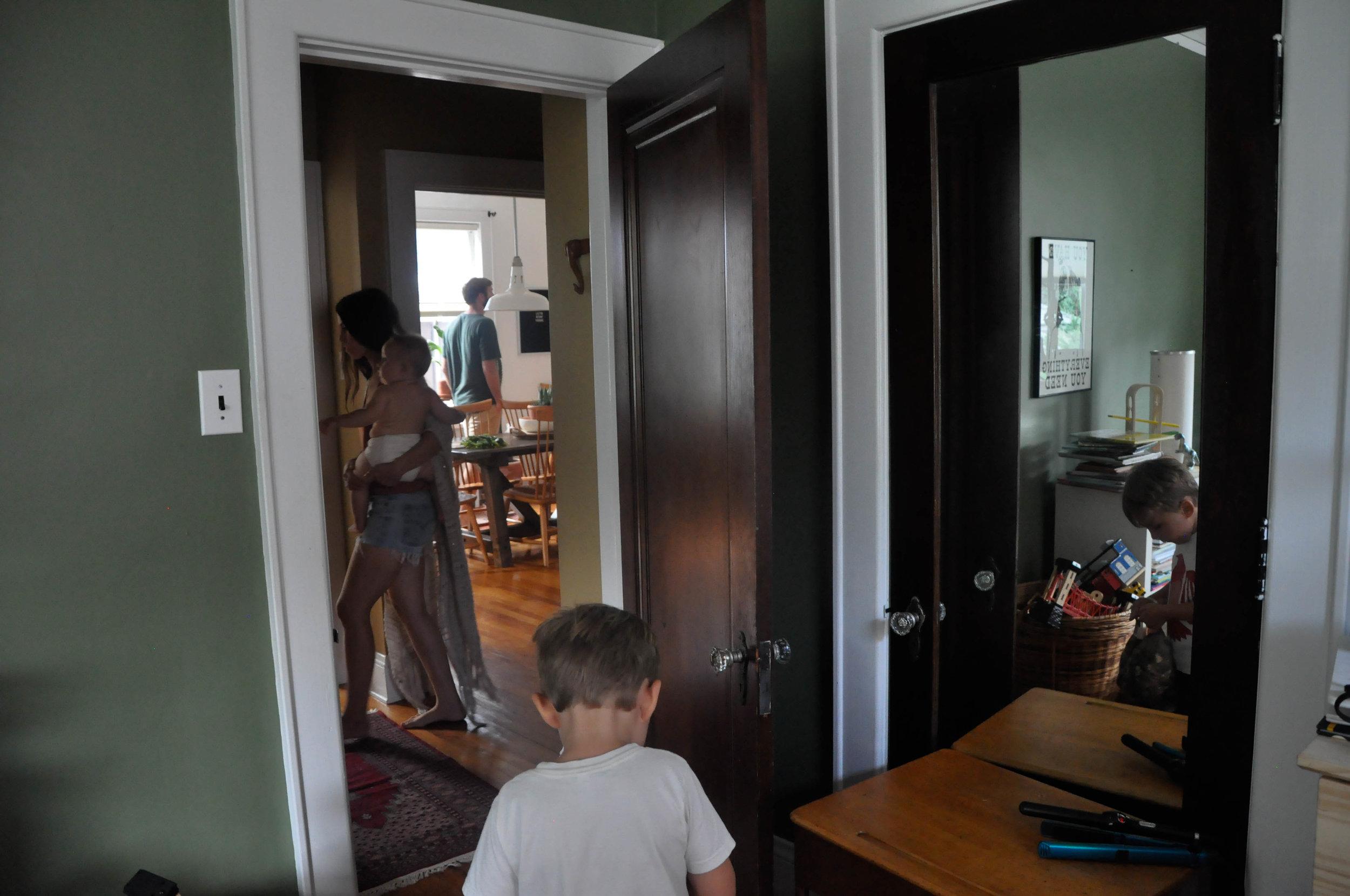 sneaky family shot.jpg