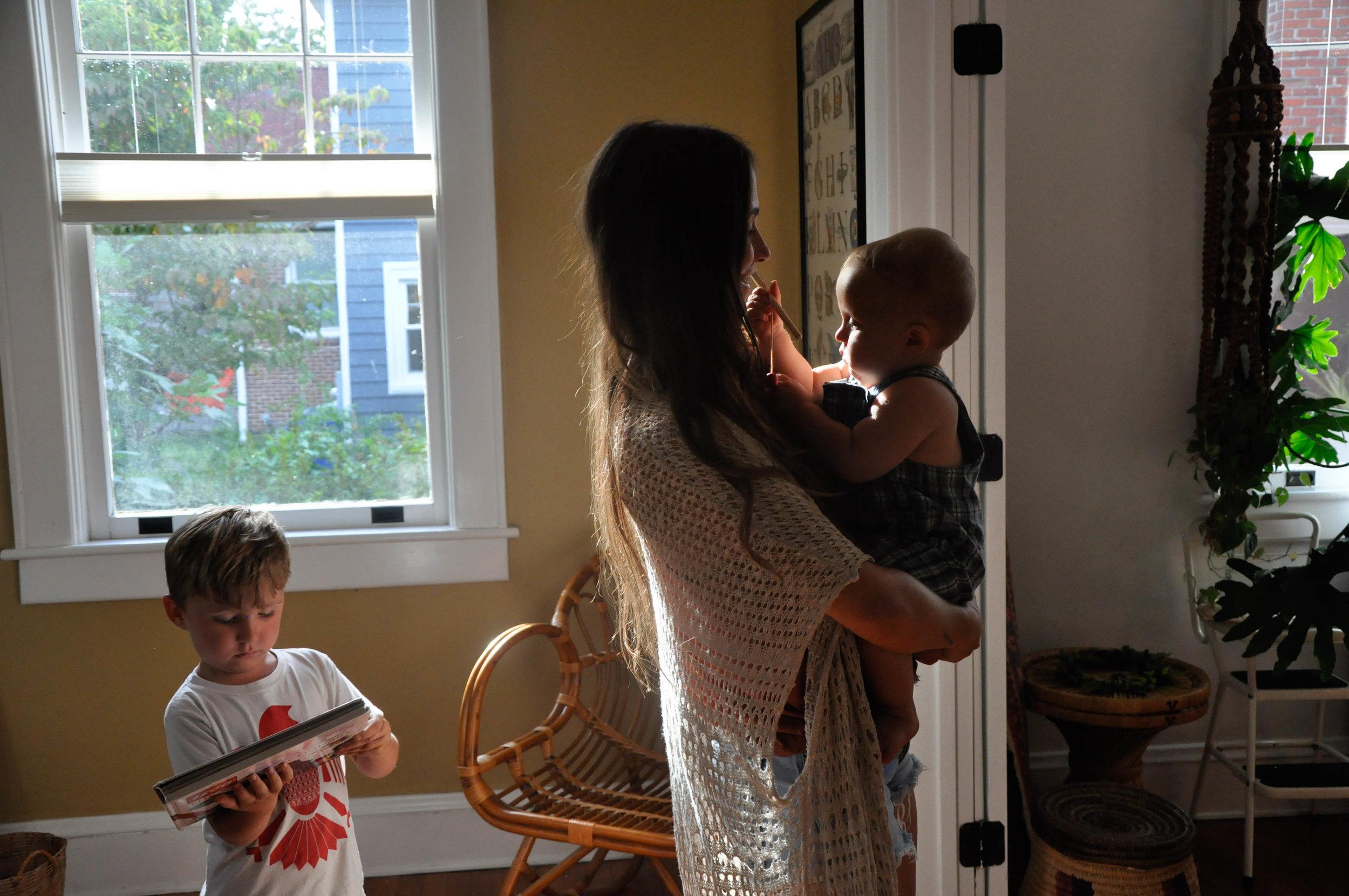 honest motherhood 2.jpg