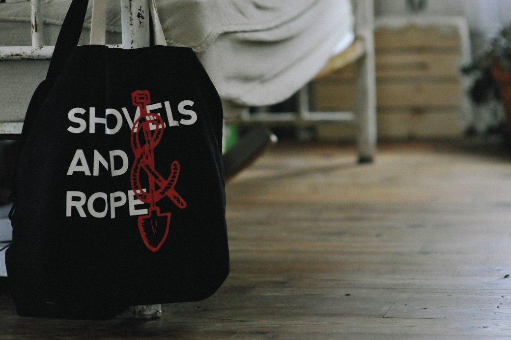 honoring joy shovels and rope bag.jpg