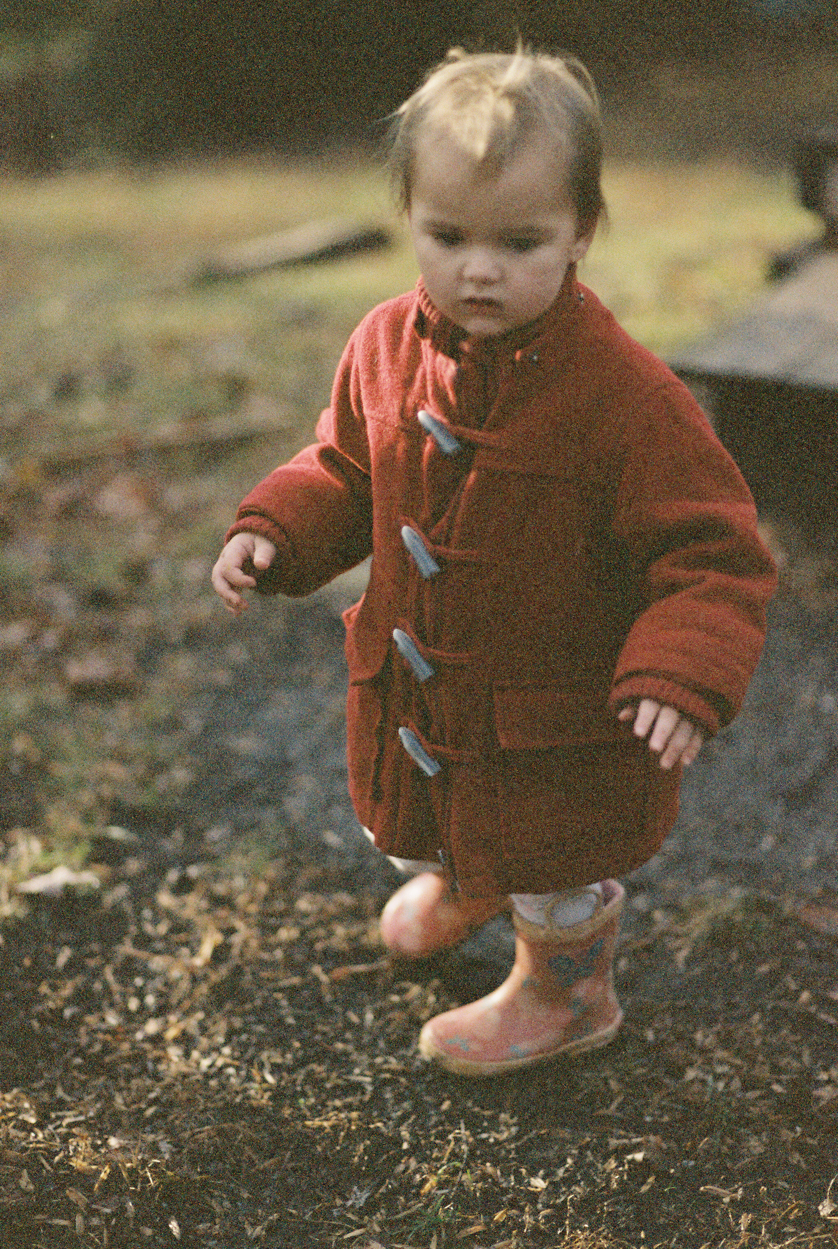 fall-2016 al and the red coat.jpg