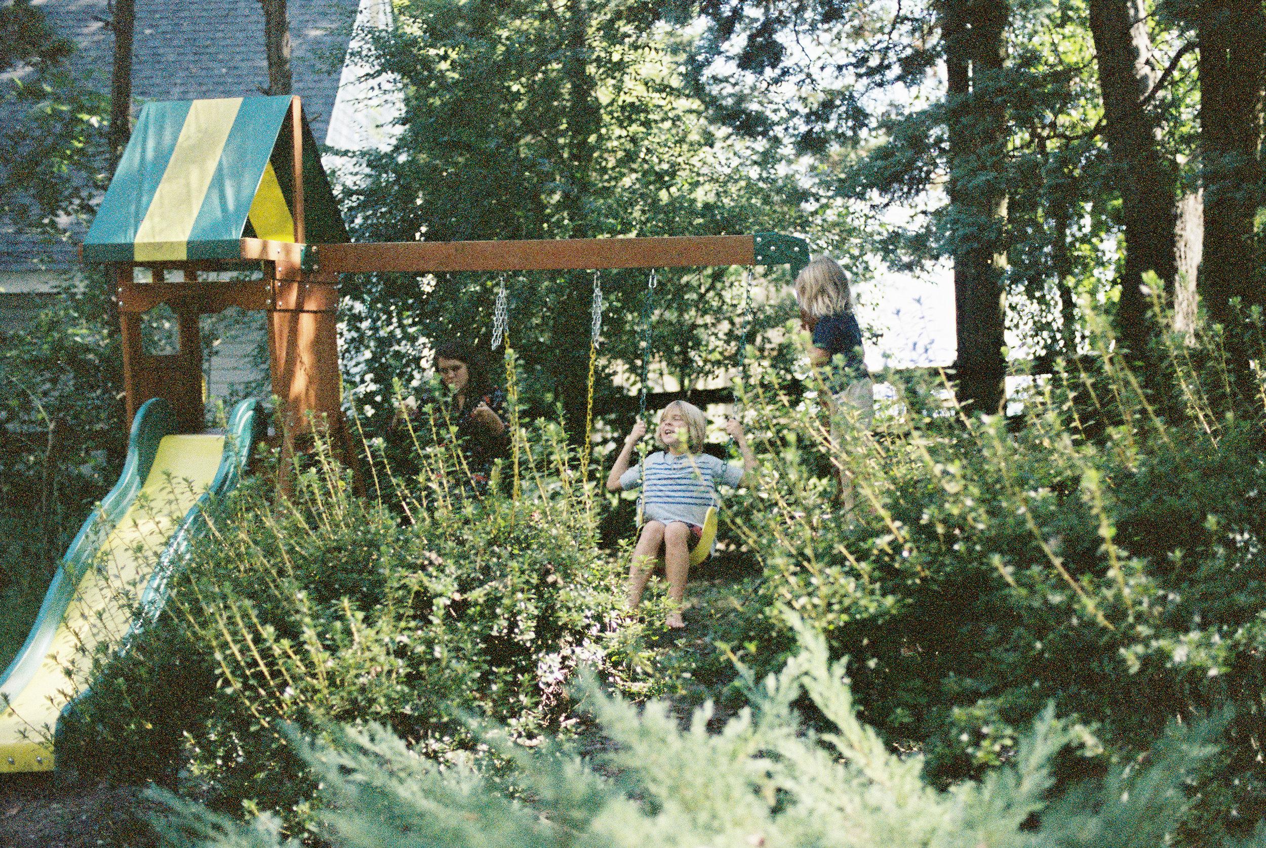 fall-2016 backyard playground behind the bush.jpg