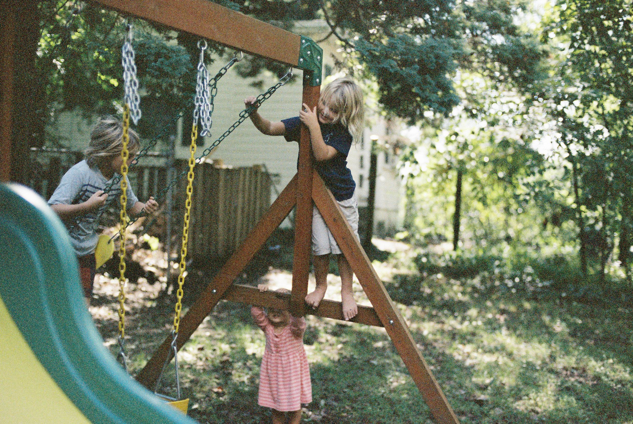 fall-2016 backyard playground.jpg