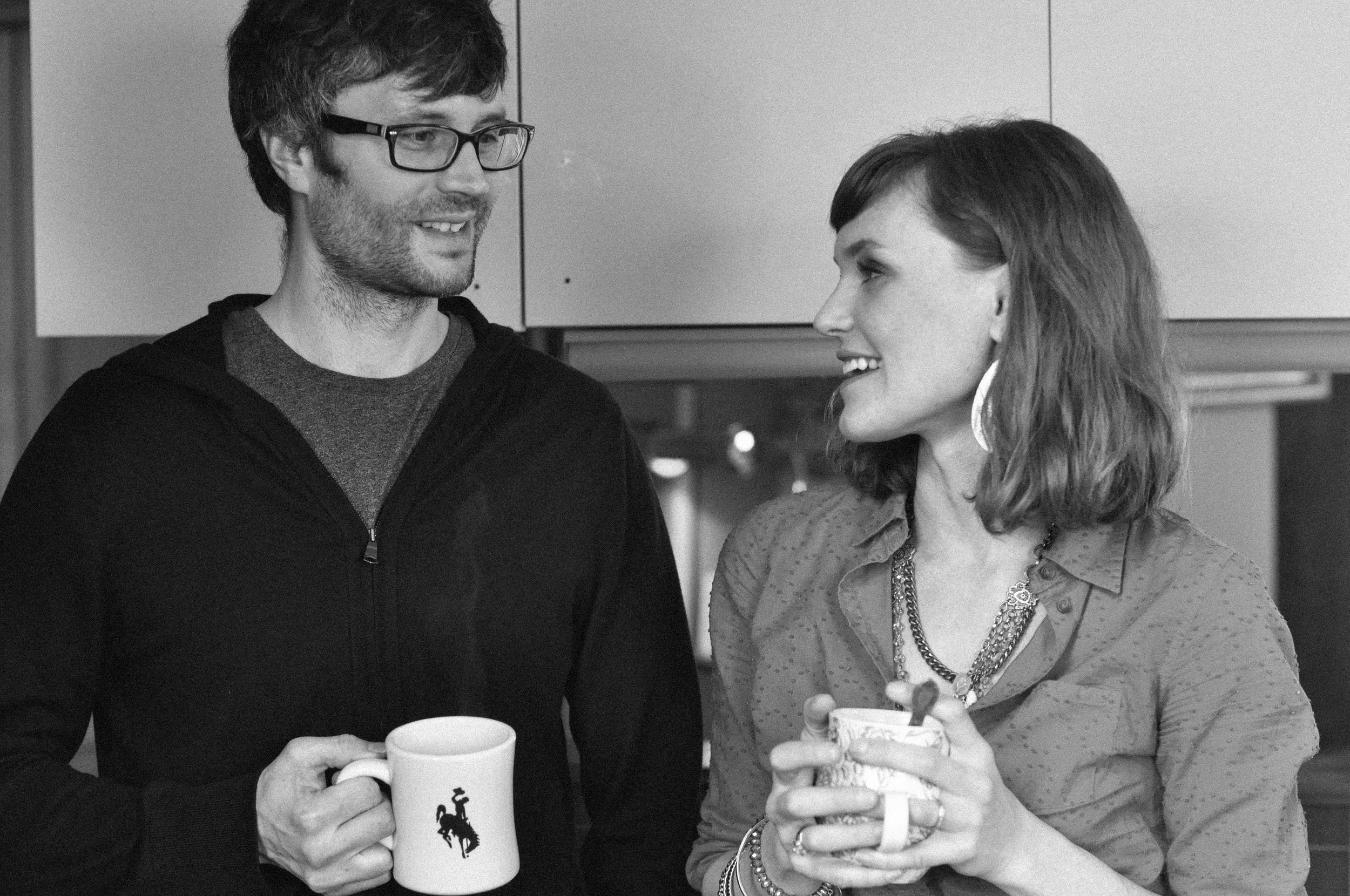 creative-family-in-home-session-farmhouse coffee couple.jpg