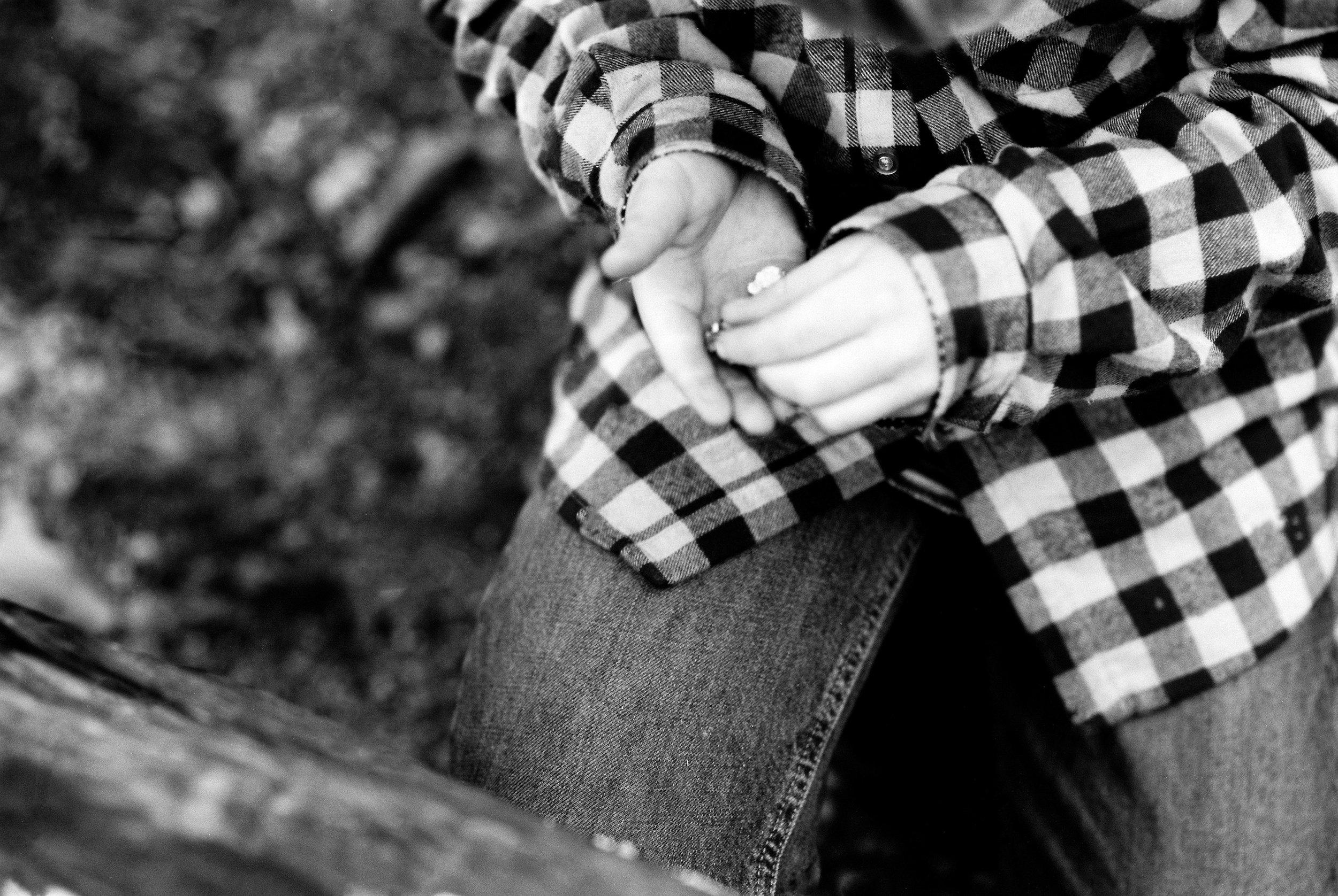 february-film-lifestyle jefferson patterson park alamae gus hands.jpg