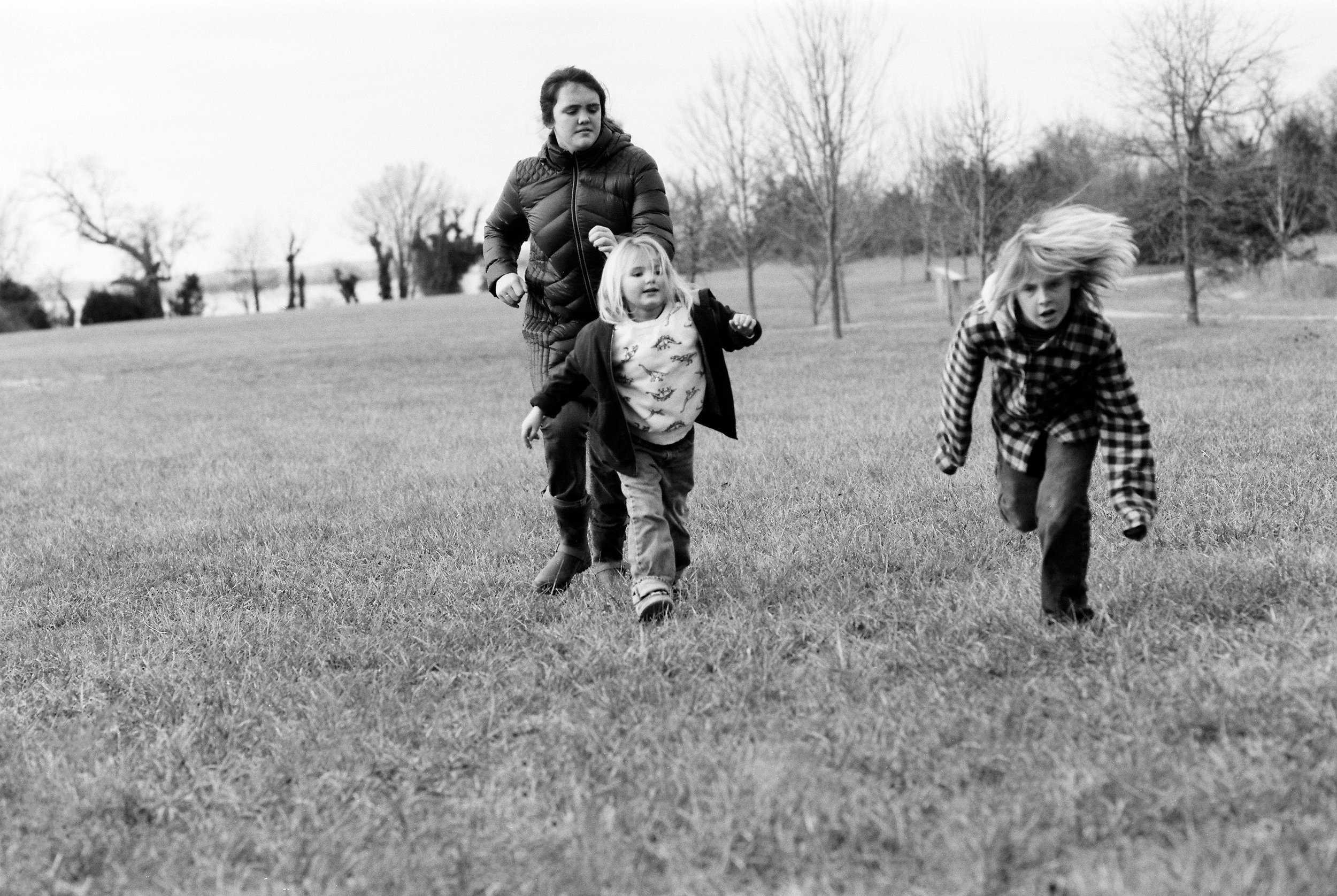 february-film-lifestyle jefferson patterson park running.jpg