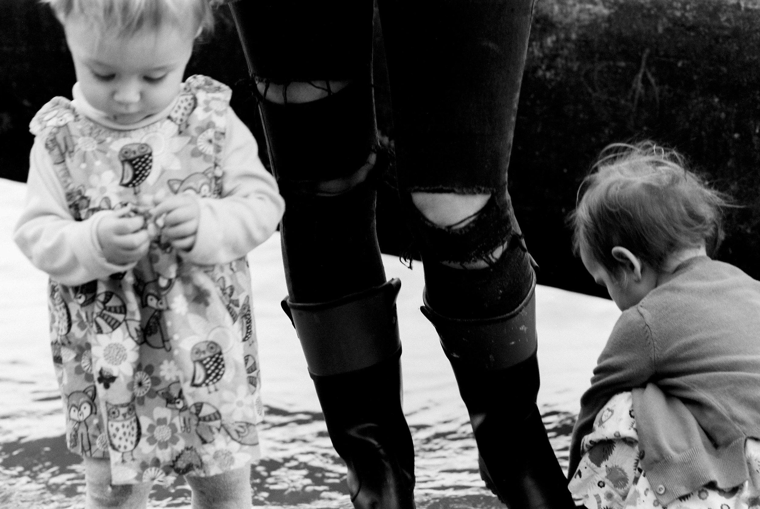 february-film-lifestyle molly's knees.jpg